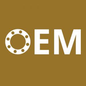 seal manufacturing